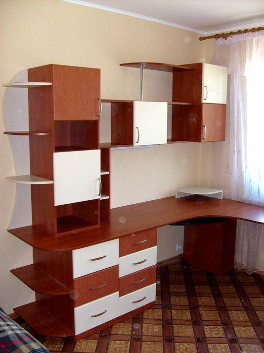 Мебель по чертежу 63 - купить дешево от производителя! катал.